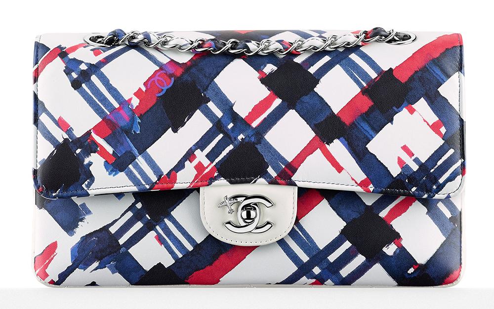 Chanel-Classic-Flap-Bag-5000