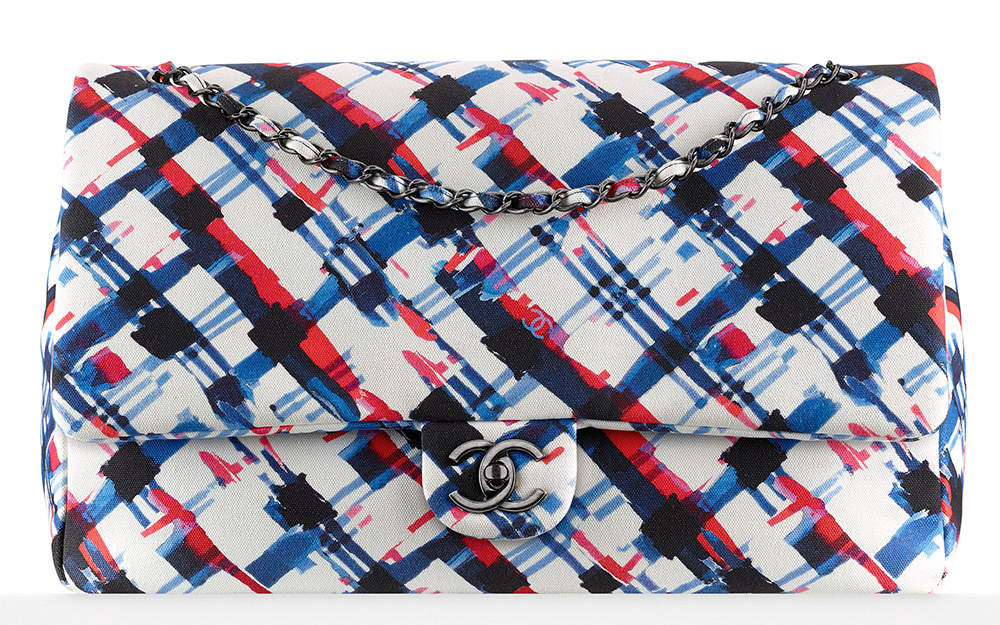 Chanel-Large-Classic-Flap-Bag-4000