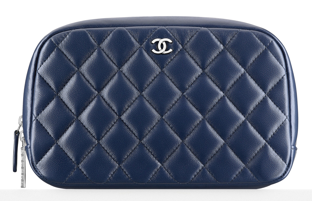 Chanel-Quilted-Zipper-Pouch-850