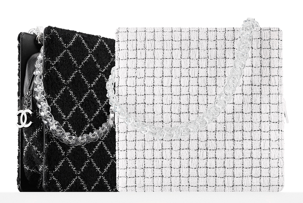 Chanel-Small-Zipped-Tweed-Shopping-Bags-2800