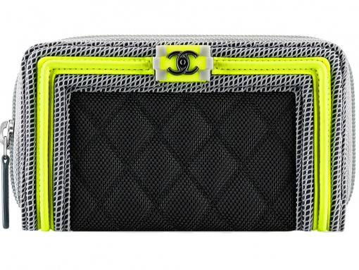 Chanel-Spring-2016-Wallets-Accessories