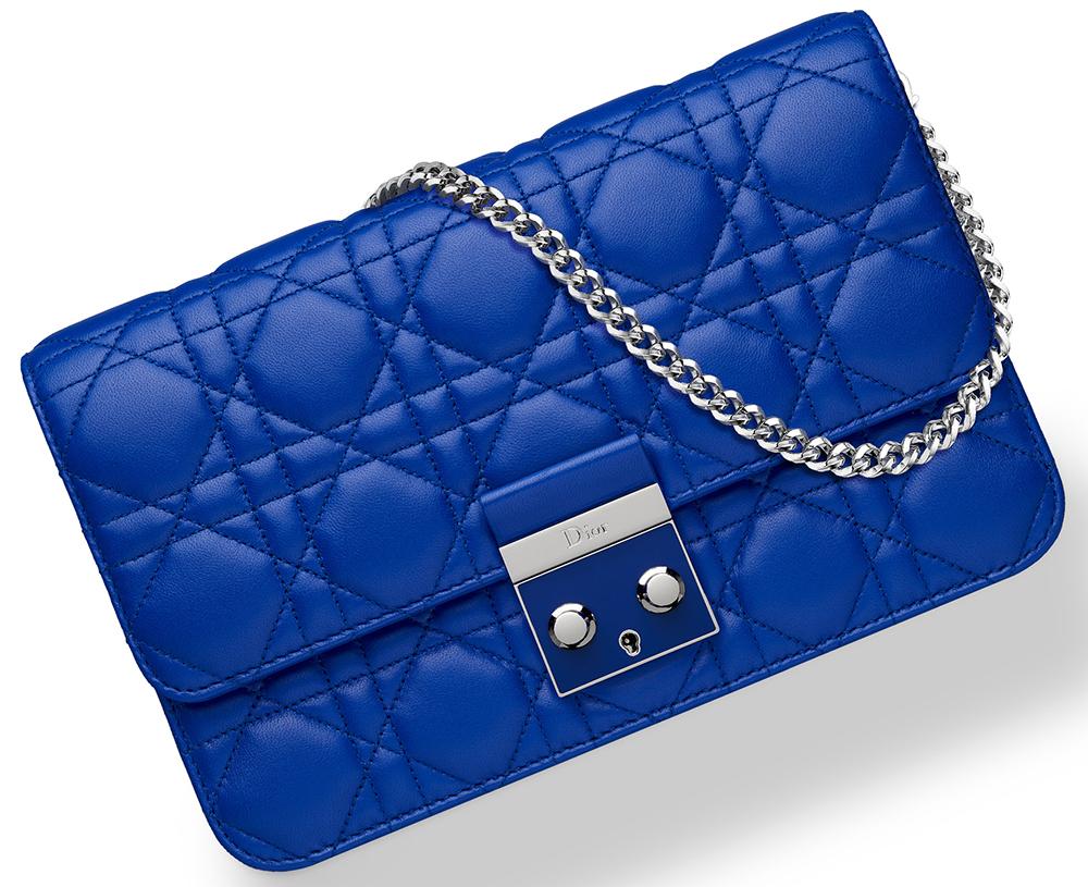 Christian-Dior-Miss-Dior-Promenade-Pouch-Bright-Blue