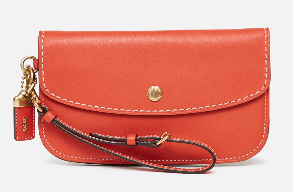 Coach-1941-x-Opening-Ceremony-Leather-Clutch