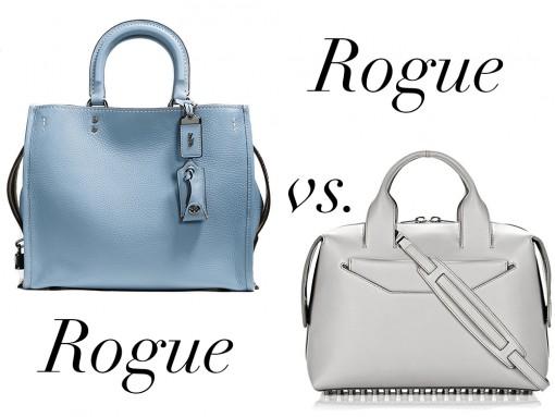 Coach-Alexander-Wang-Rogue-Bags