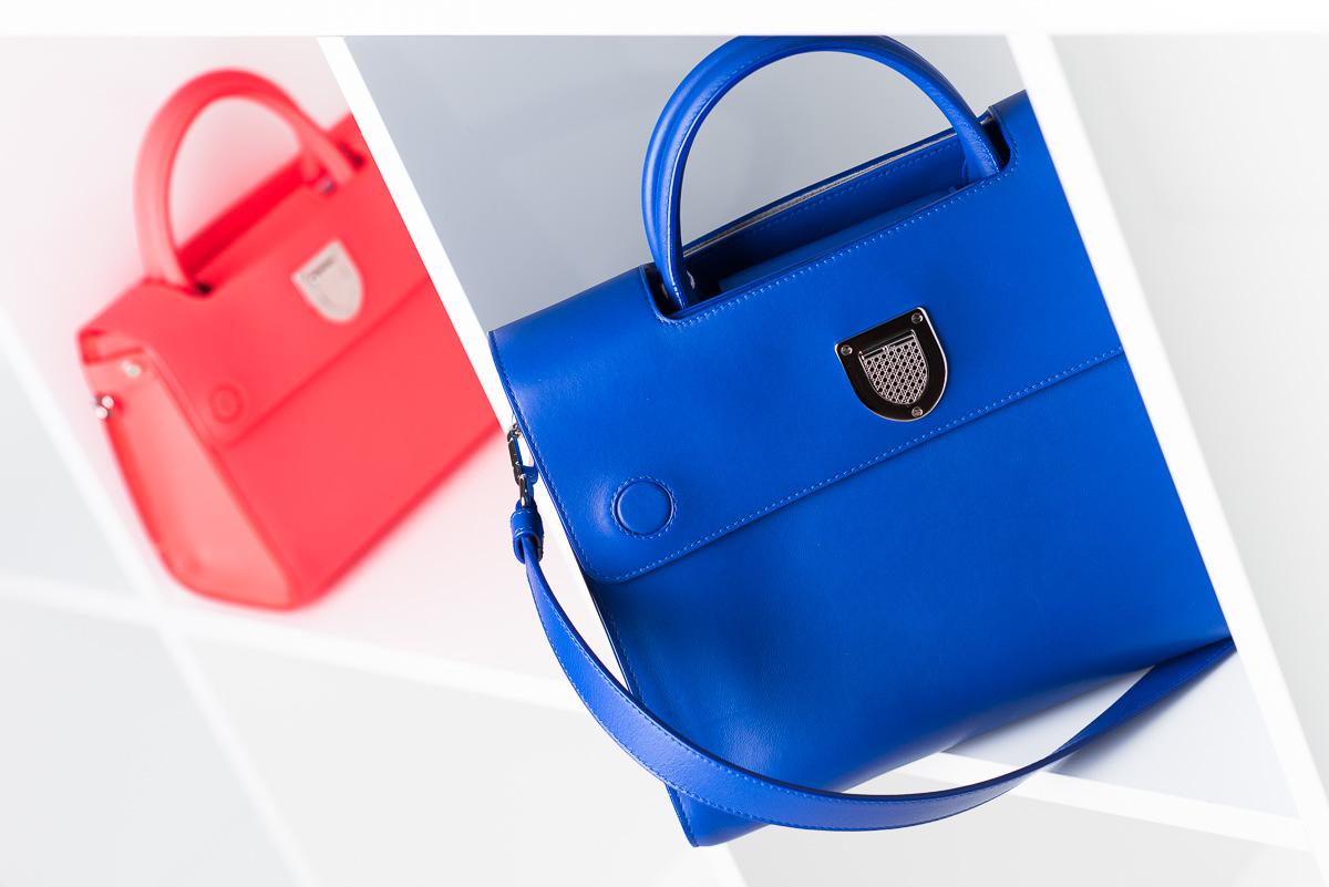 Dior Diorever Bag (3)