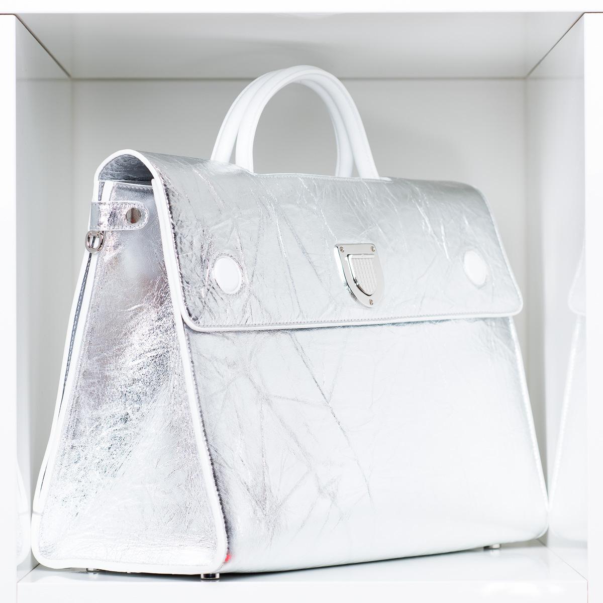 Dior Diorever Bag (9)