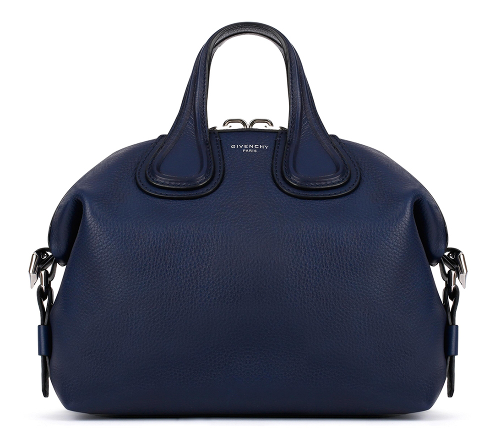 Givenchy-Summer-2016-Bags-13
