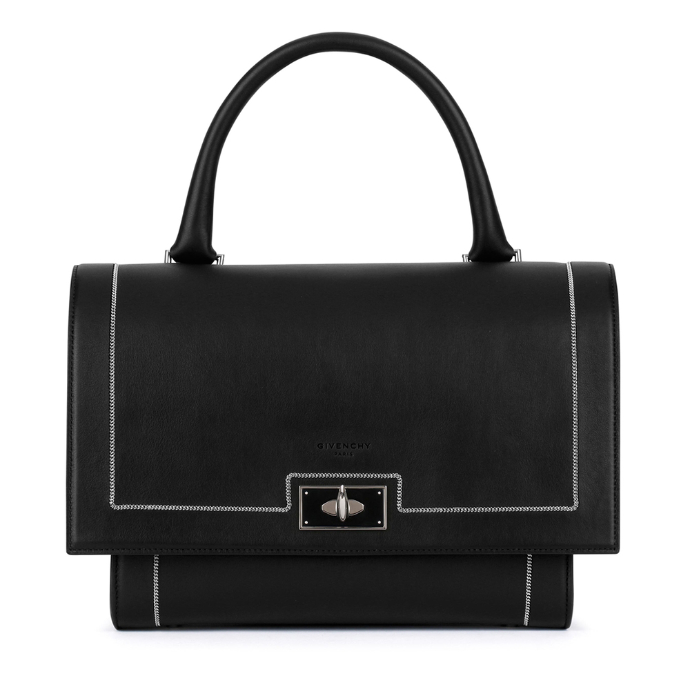 Givenchy-Summer-2016-Bags-23