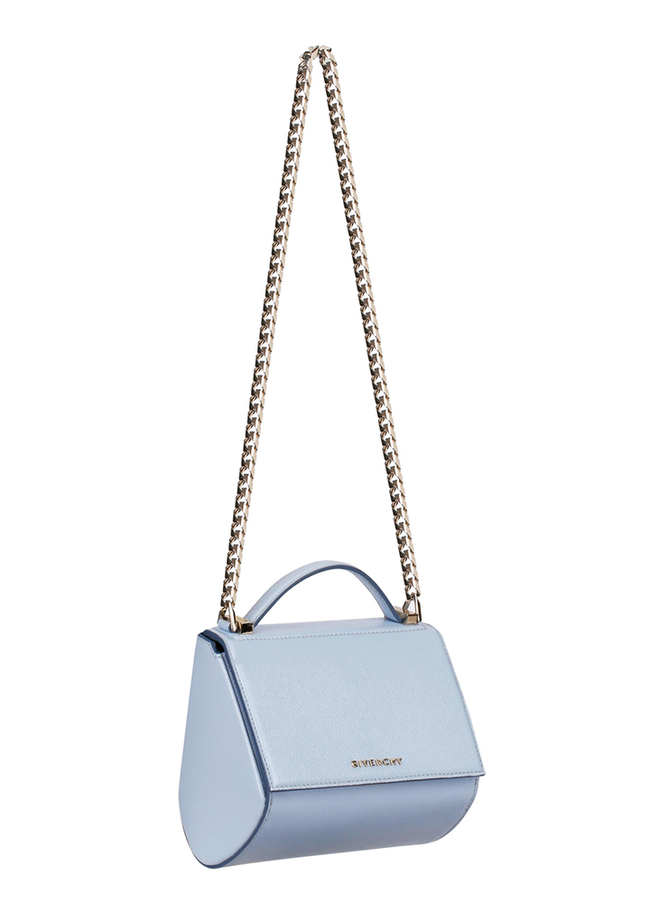 Givenchy-Summer-2016-Bags-29
