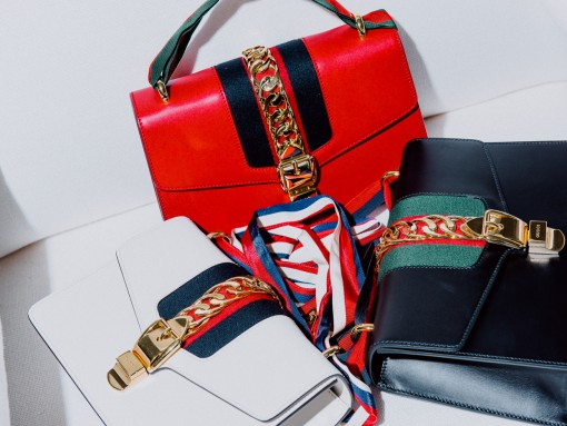 Gucci SPRING 2016 (14)