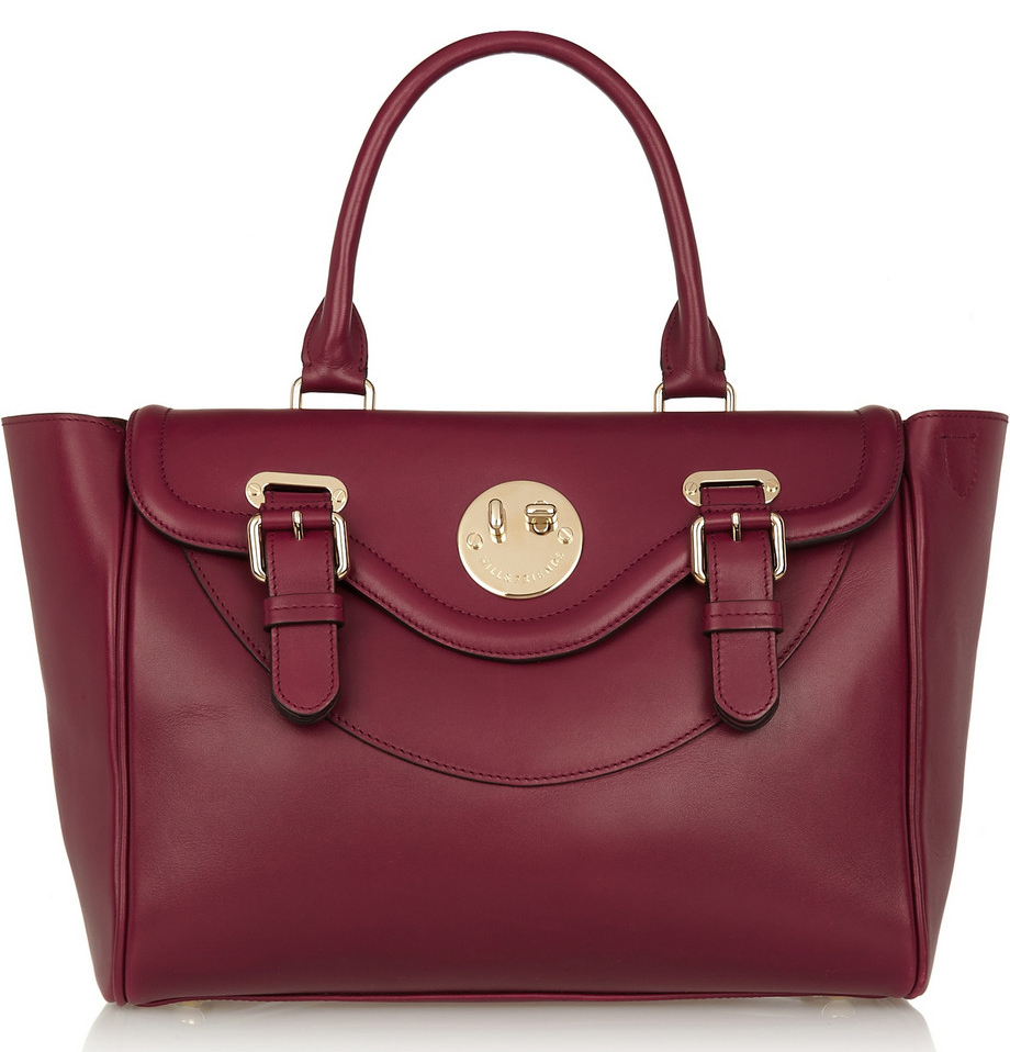 Hill-and-Friends-Happy-Satchel