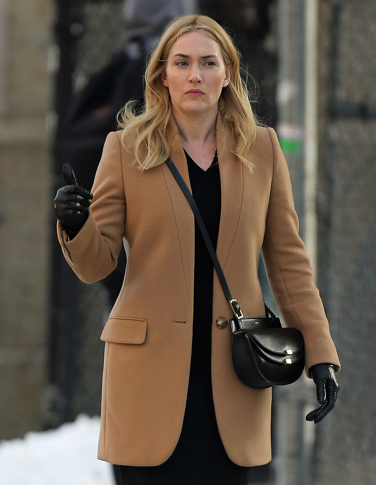 Kate-Winslet-Chloe-Georgia-Bag