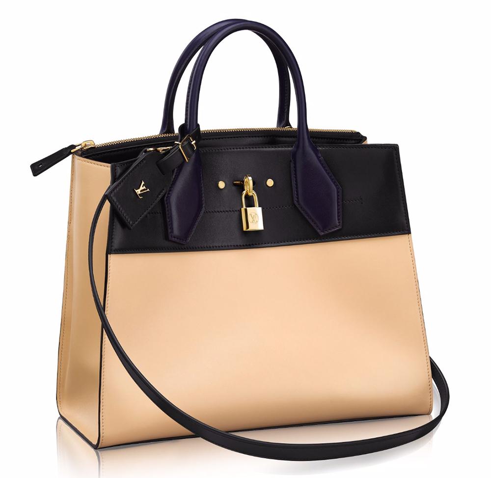 Louis-Vuitton-City-Steamer-Bag