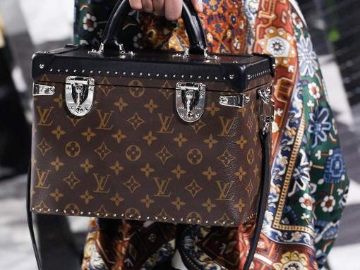 Louis-Vuitton-Fall-2016-Bags-1