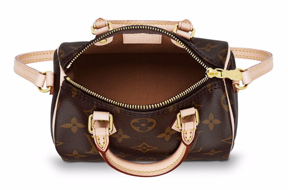 Image Result For Louis Vuitton Mon Monogram Speedy  Bag