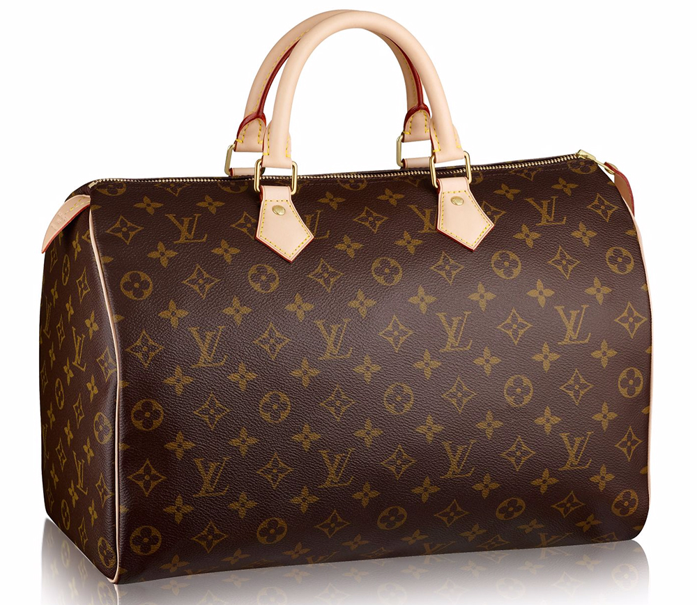 the ultimate bag guide the louis vuitton speedy bag purseblog