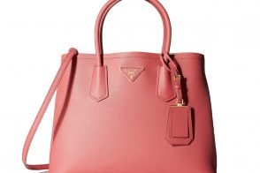 Shop Seriously Good Prada Bags Marked Down at MyHabit