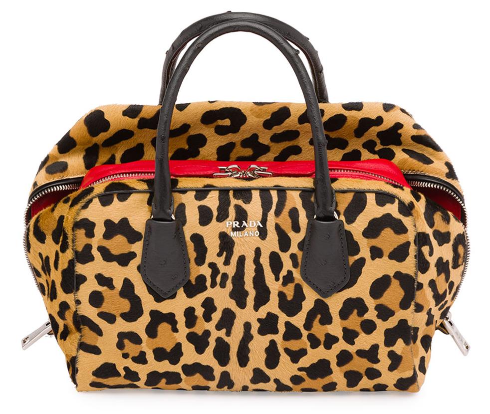 Prada-Inside-Bag