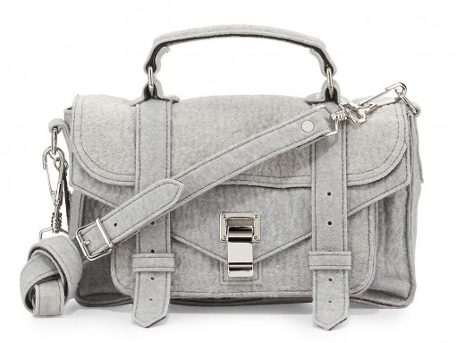 Proenza-Schouler-Tiny-Wool-PS1-bag