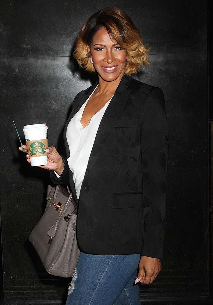Sheree-Whitfield-Hermes-Birkin