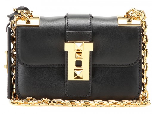 Valentino-B-Rockstud-Small-Shoulder-Bag