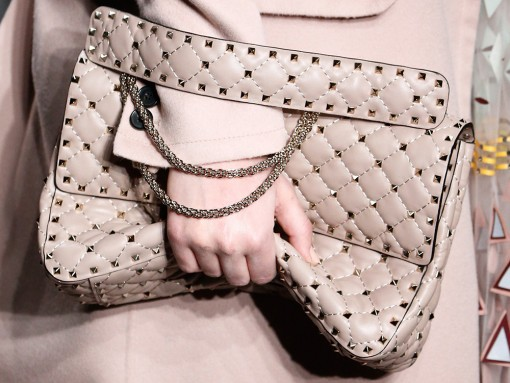 Valentino-Fall-2016-Bags-3