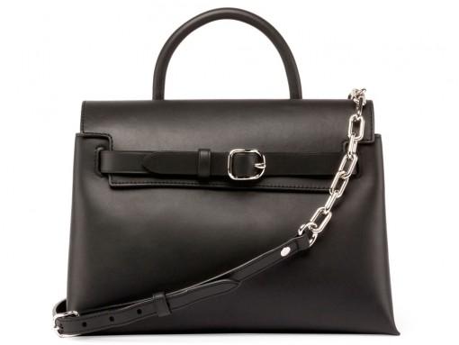 Alexander-Wang-Attica-Bag