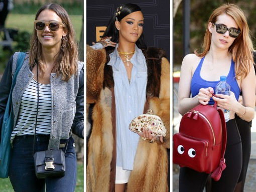 Celebrity-Bags-April-6