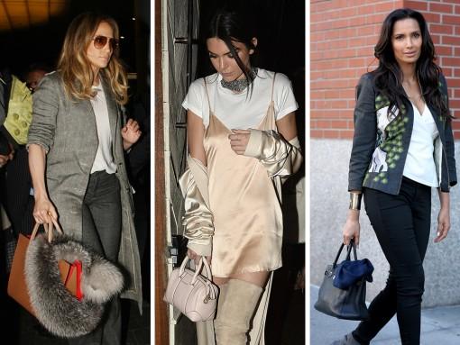 Celebrity-Designer-Bags-April-13