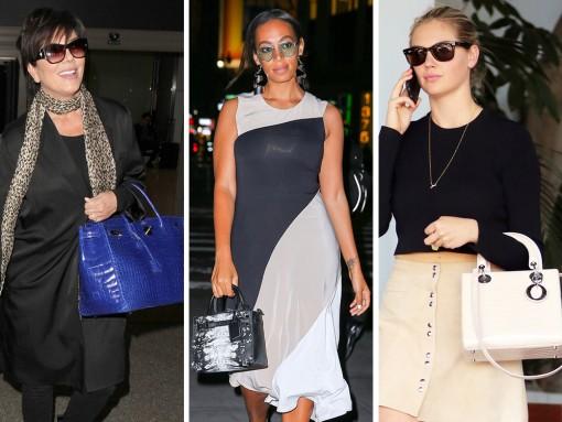 Celebrity-Designer-Bags-April-25