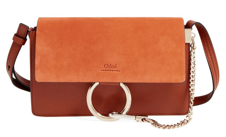 clohe bag - The Best Bags You Can Buy For $1,500 from 20 Premier Designer ...