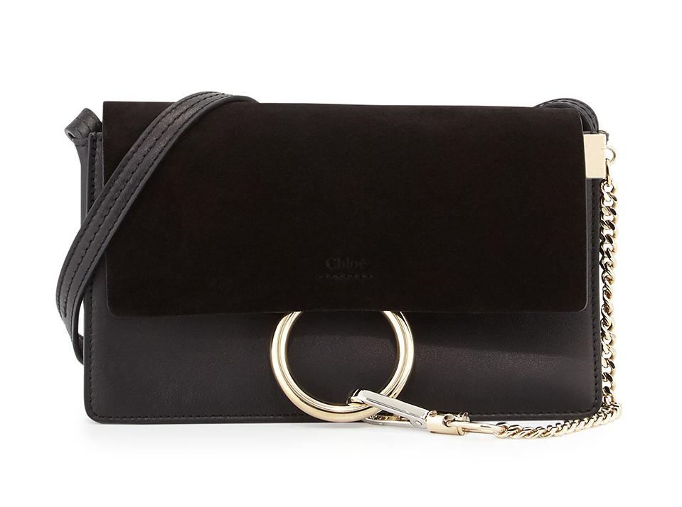 Chloe-Small-Faye-Bag