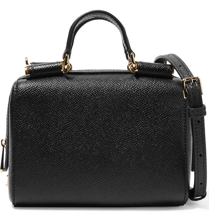 Dolce-and-Gabbana-Sicily-Shoulder-Bag