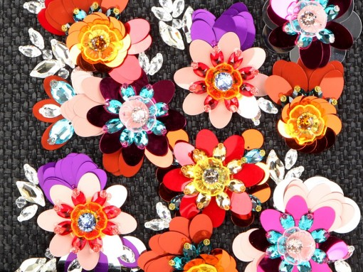 Dolce-and-Gabbana-Small-Sicily-Raffia-Bag