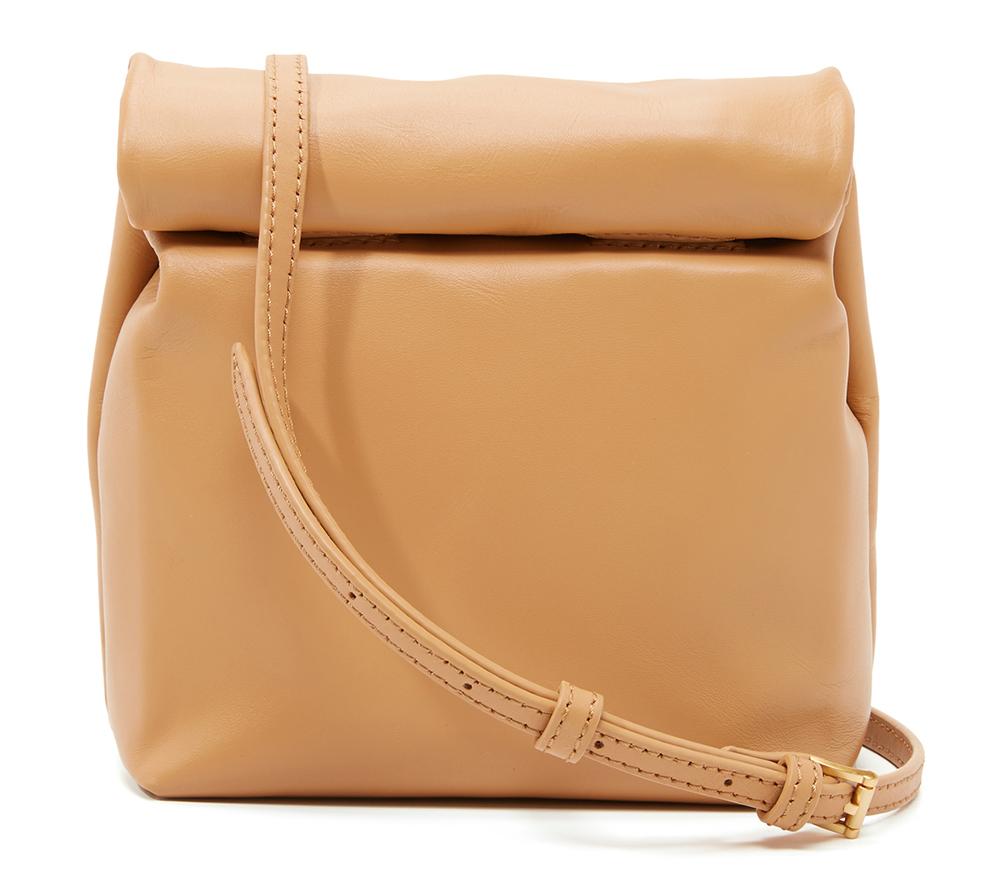 Flynn-Baker-Crossbody-Bag