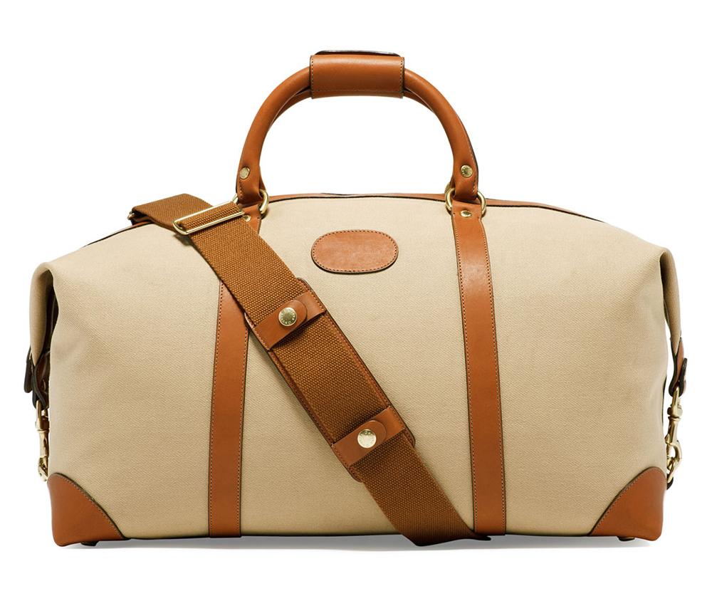 Ghurka-Cavalier-II-No97-Twill-Duffel-Bag