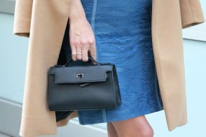 PurseBlog Asks: What's Your Biggest Handbag Dealbreaker?