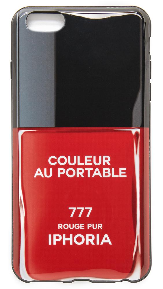 Iphora-Rouge-Pur-iPhone-6-Case