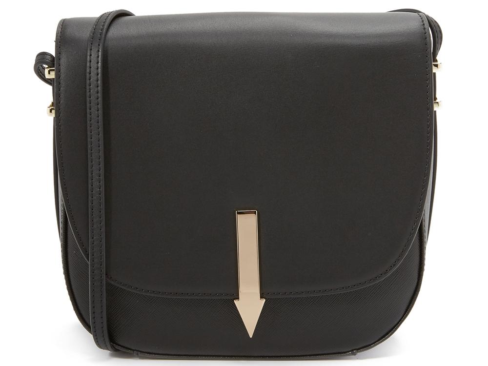 Karen-Walker-Bonnie-Saddle-Bag