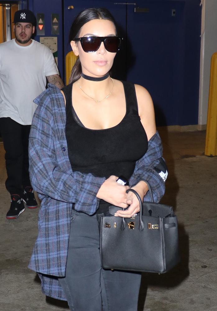 Kim-Kardashian-Hermes-Birkin