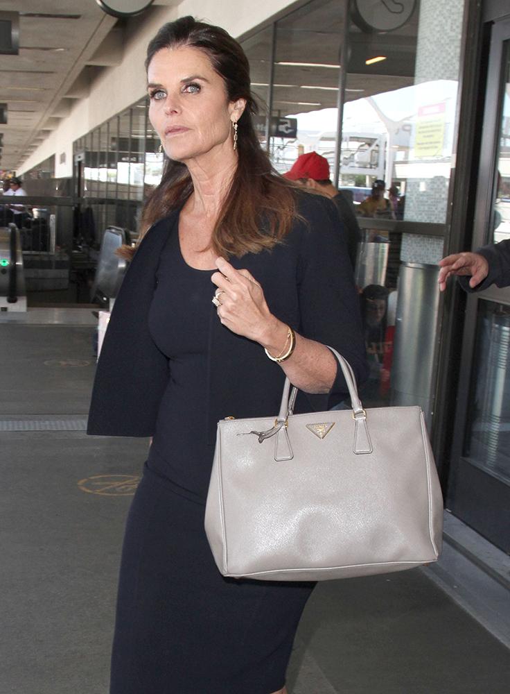 Maria-Shriver-Prada-Executive-Tote