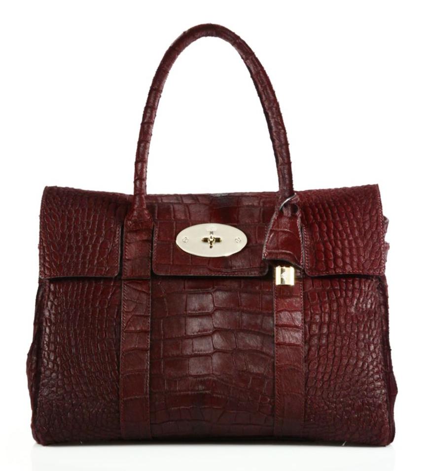 Mulberry-Bayswater-Bag