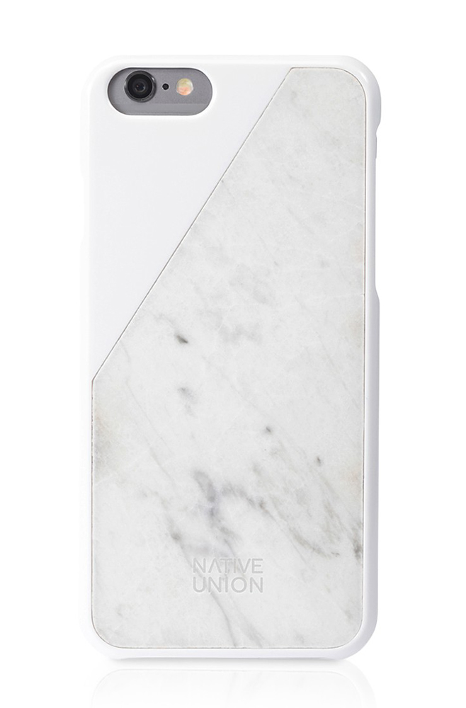 Native-Union-Clic-Marble-iPhone-6-Case