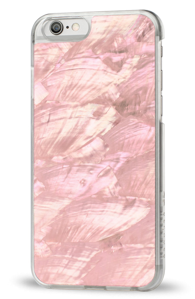 Recover-Abalone-iPhone-6-Case