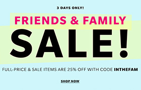 Shopbop-Friends-and-Family-Sale-April-2016
