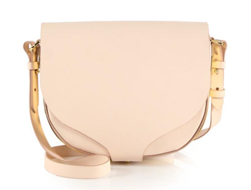 Sophie-Hulme-Barnsbury-Medium-Saddle-Bag