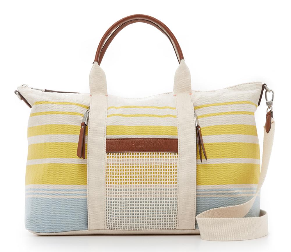 Splendid-Monterey-Weekend-Bag
