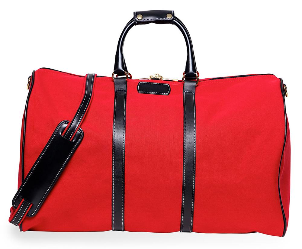 T-Anthony-Classic-Canvas-Duffel-Bag
