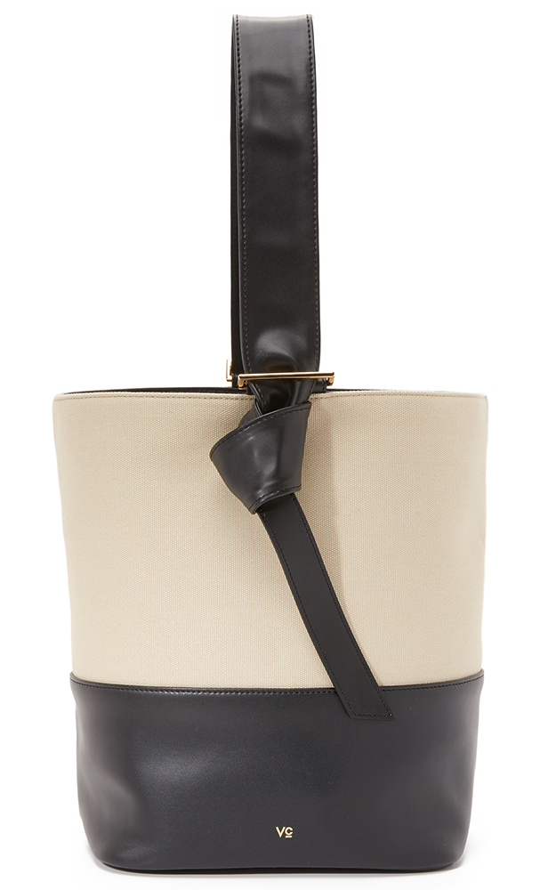 Vasic-Collection-Bolder-Canvas-Bucket-Bag