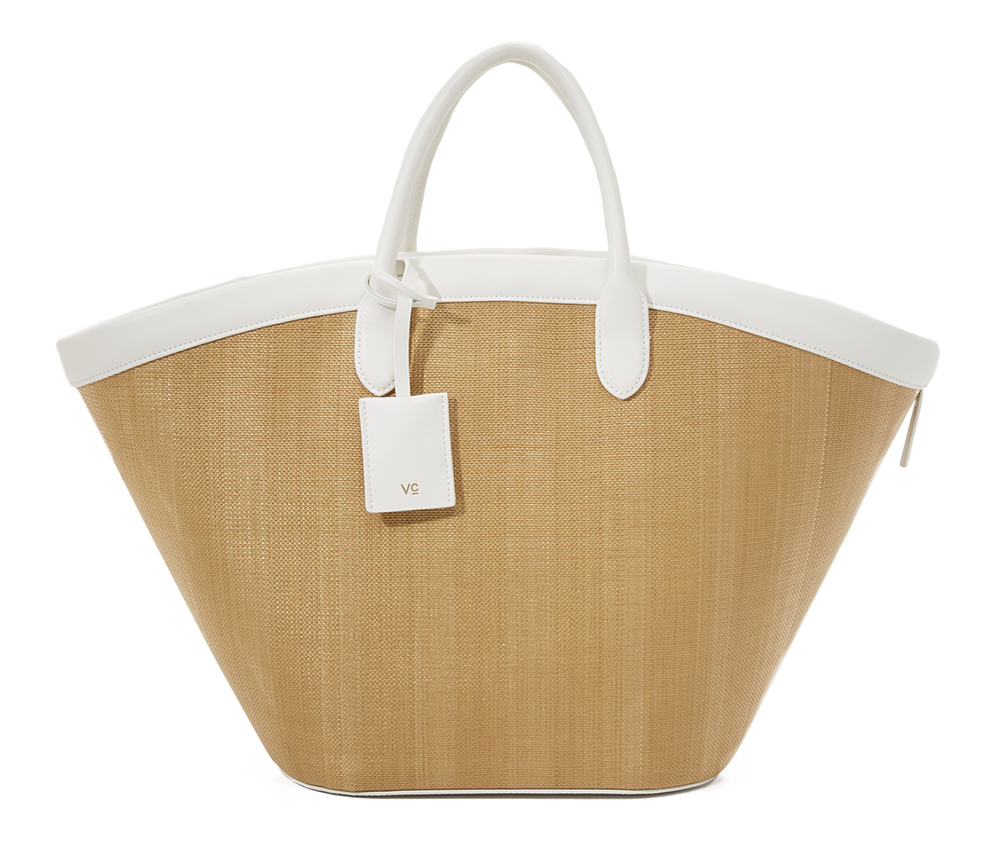 Vasic-Collection-Marche-Tote